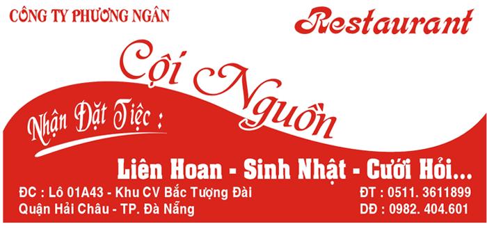 Coi-Nguon