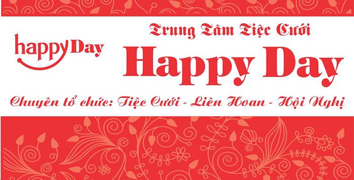 Khan HappyDay