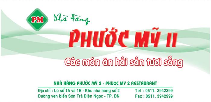 Phuoc-My