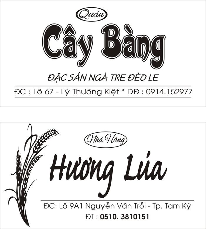 cay-bang
