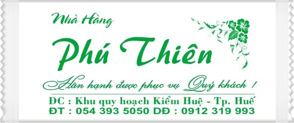 phu thien
