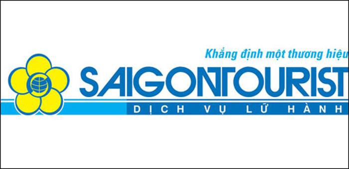 sai-gon-tour