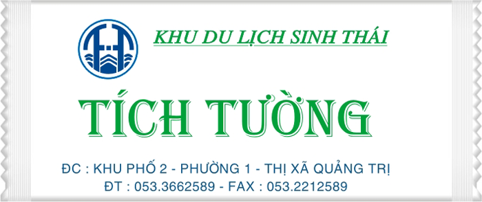 tich-tuong
